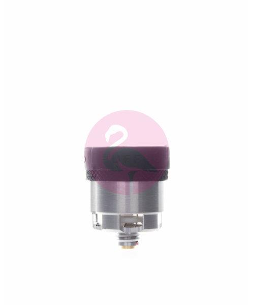 Puffco Atomizer