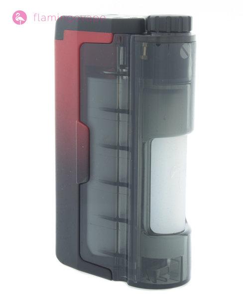DOVPO Topside Lite Box Mod