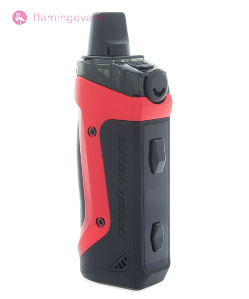 Aegis Boost Pod Kit by GeekVape