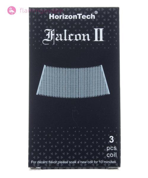 HorizonTech Falcon 2 Mesh Replacement Coil Pack