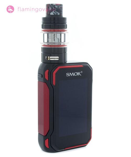 G-PRIV 3 Kit by SMOK