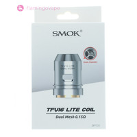 SMOK TFV16 Lite Coils 3-Pack