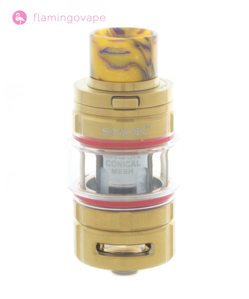 TFV16 Lite by SMOK