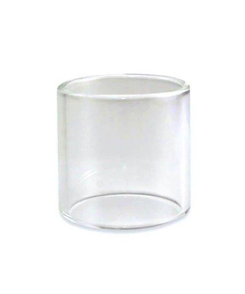 GEEK VAPE Zeus Glass