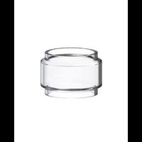 UWELL Whirl 22 Glass 3.5ml (Bubble)