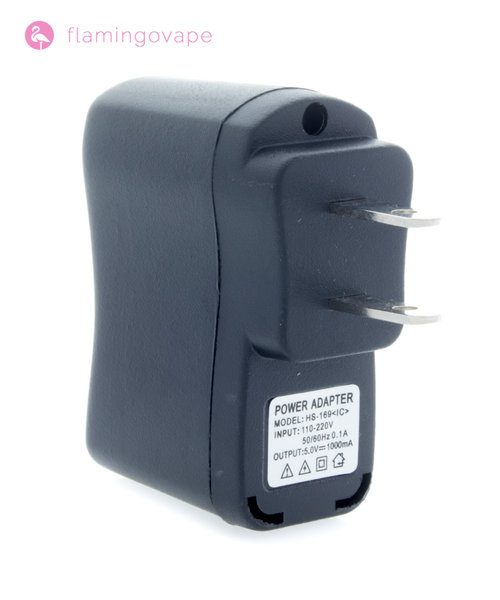 Wall Charger Adapter USB plug