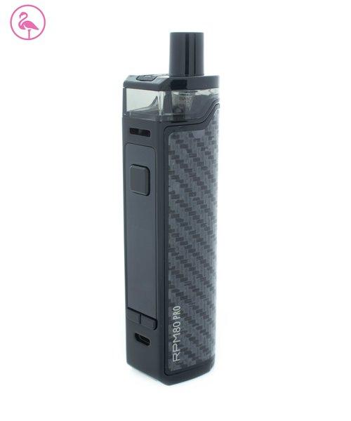 RPM80 Pro Kit by SMOK