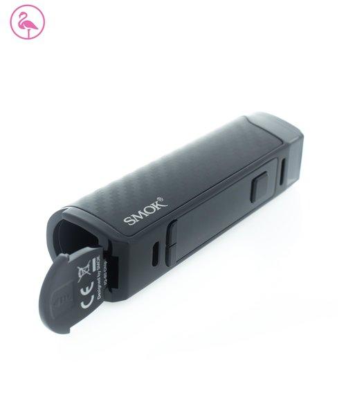 SMOK RPM80 Pro Kit