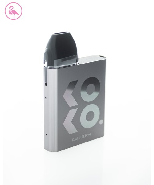 Caliburn Koko Kit by Uwell