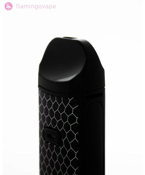 Nord 2 Kit by SMOK