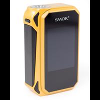 SMOK G-Priv 2 Mod