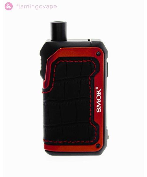 SMOK ALIKE 40W Pod Kit