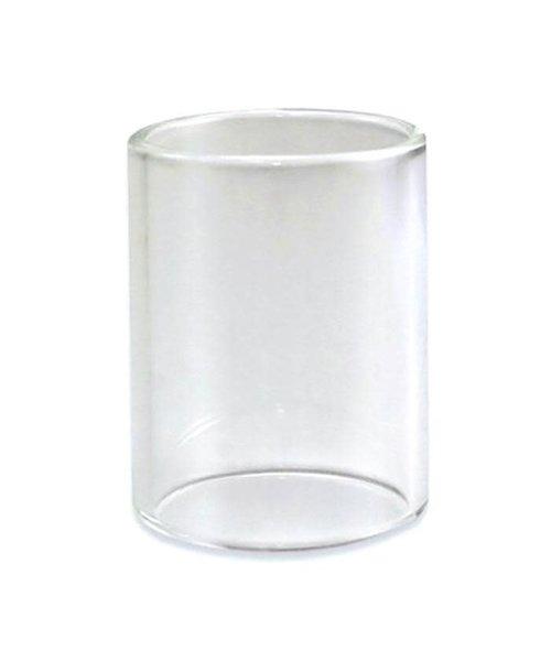 NRG SWAG Glass by VAPORESSO