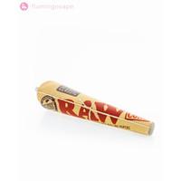 """RAW Classic Cones 1 1/4"""" [6 pack]"""