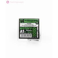 Wotofo nexMESH EXTREME 0.16ohm 10PCS/Pack