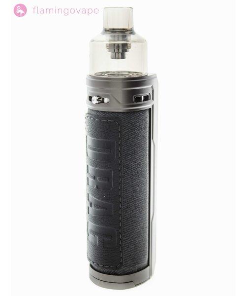 VOOPOO Drag X 80W Kit [CRC]