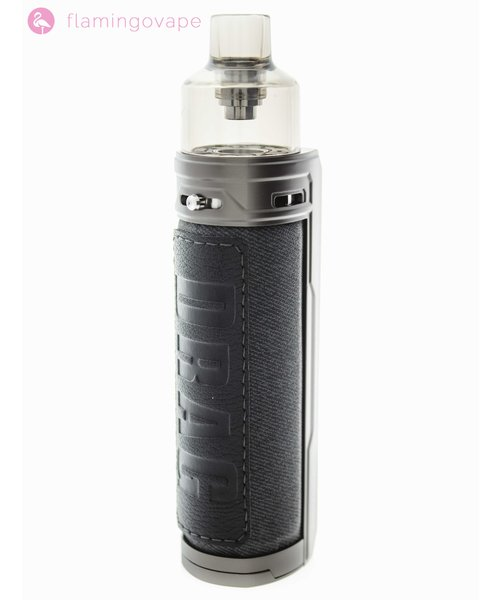 VOOPOO Drag X 80W Kit