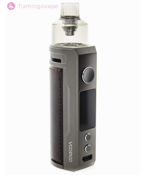 VOOPOO Drag S 60W Kit
