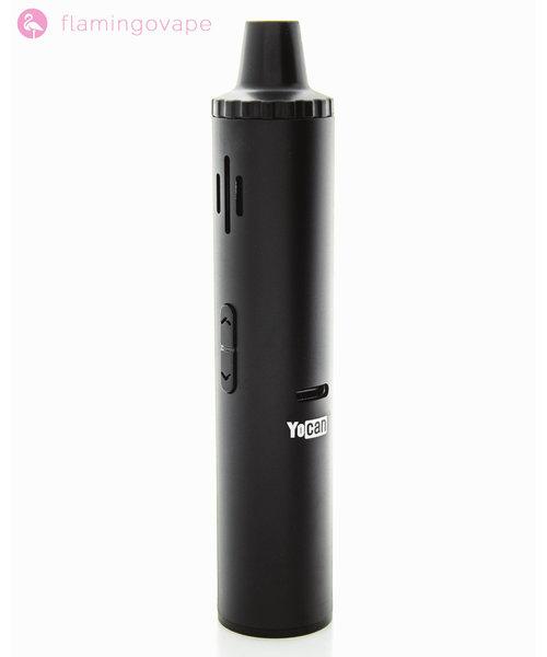 Yocan Hit DH Kit
