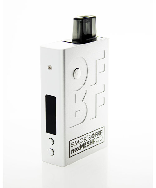 SMOK & OFRF NEXMESH POD KIT