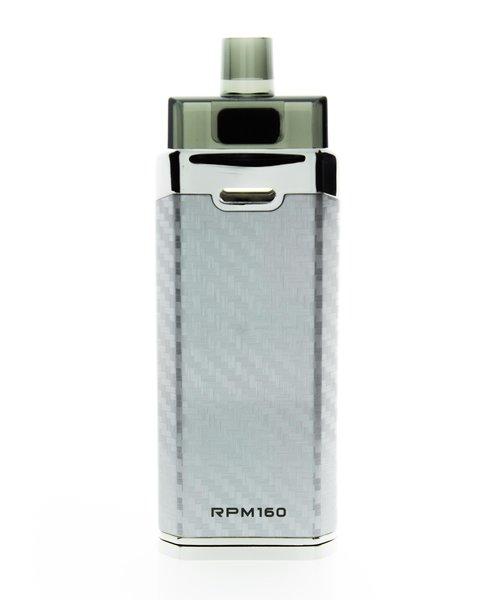 SMOK RPM160 Mod Pod Kit