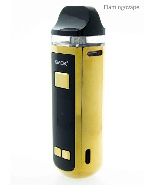 SMOK RPM 2 Pod Kit