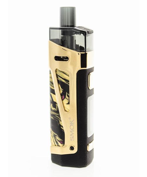 SMOK Scar-P3 80W Pod Kit