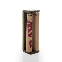 RAW Classic Roller 79mm