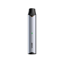 Vuse ePod Device