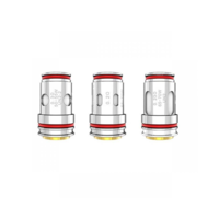 Uwell Crown 5 Replacement Coils 4-Pack