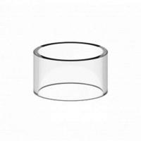 ASPIRE Guroo Glass 4ml (Straight)