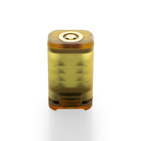 DotMod dotLeaf Replacement Chamber