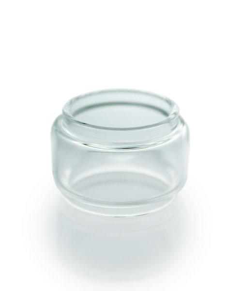 UWELL Crown 5 Glass 5ml (Bubble)