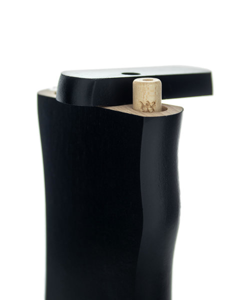 RYOT Magnetic Taster Box Wood