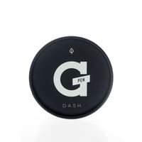 G Pen Dash Black