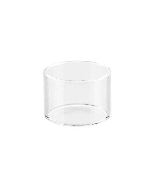 SMOK TFV9 Mini Glass Replacement