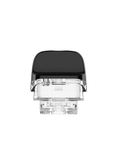 Vaporesso Luxe PM40 Empty Pod 2-Pack [CRC]