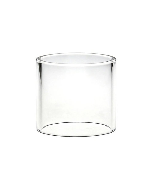 Fireluke 22 Glass Replacement