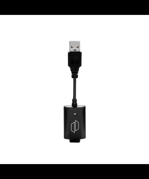 510 Threaded USB Charging Cord