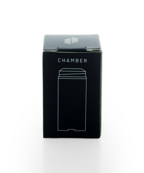 Puffco Plus Chamber (Coil)