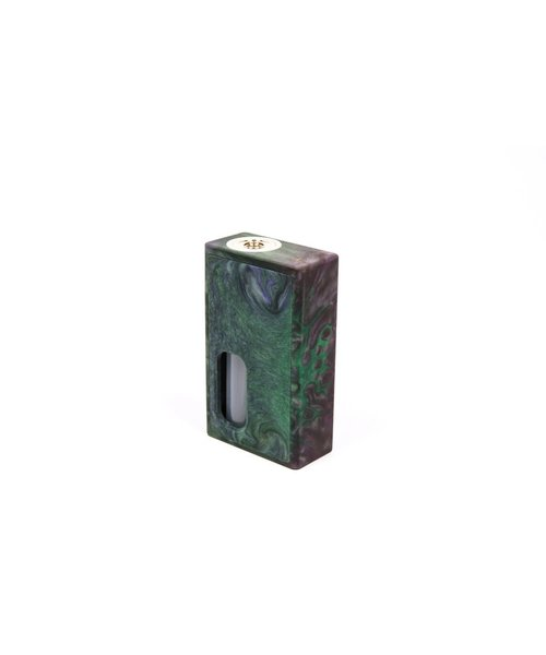 RAM Squonk Box