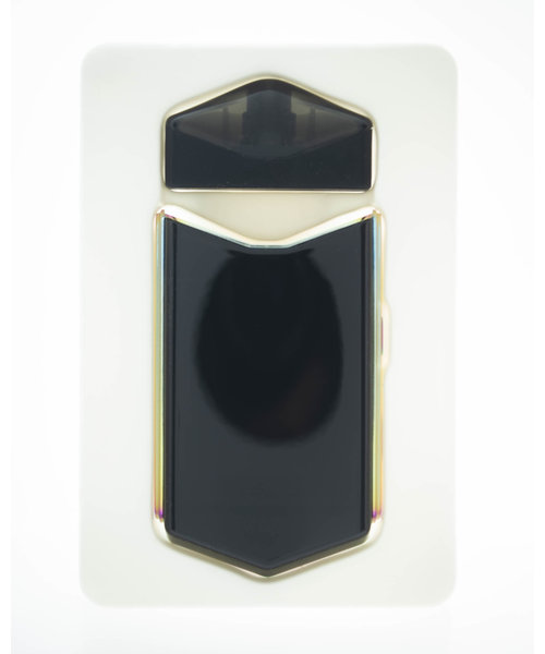 Asvape Touch Pod Kit