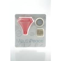 MouthPeace Starter Kit