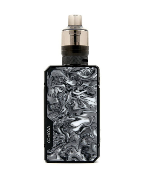 VOOPOO Drag 2 Kit PNP Edition
