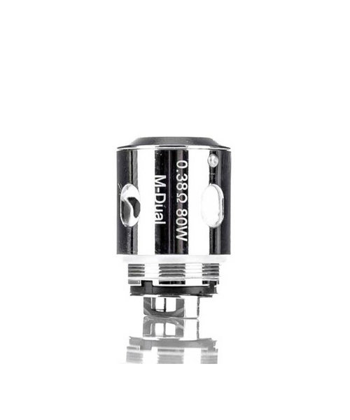 Falcon King Coils 3-Pack