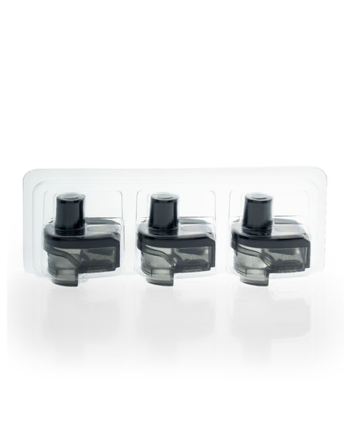 SMOK RPM80 Replacement Pod 3-Pack