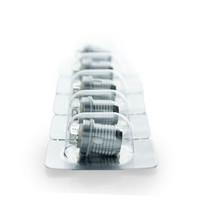 Freemax Fireluke Coils 5-Pack