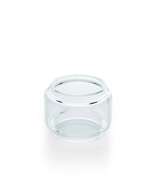 SMOK TFV18 Replacement Glass Bubble