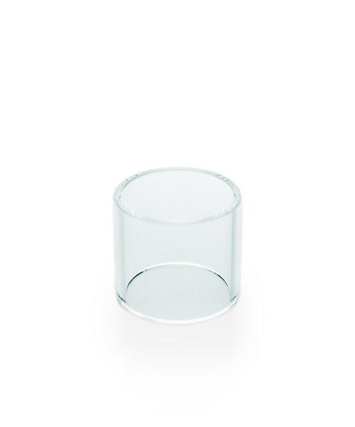 INNOKIN Scion 2 Glass