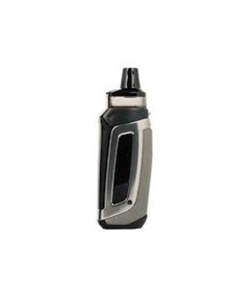 SMOK Morph 40 Pod Kit